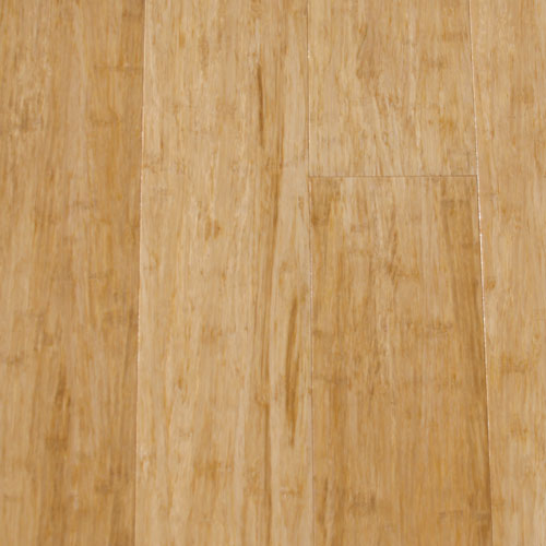Bamboo Classy Timber Flooring
