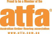 ATFA_Member