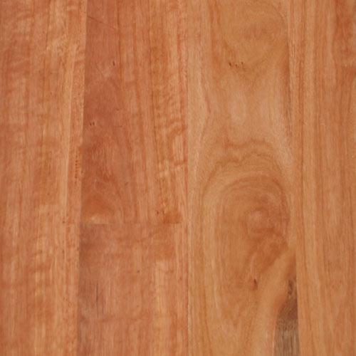 Engineered Timber Classy Timber Flooring